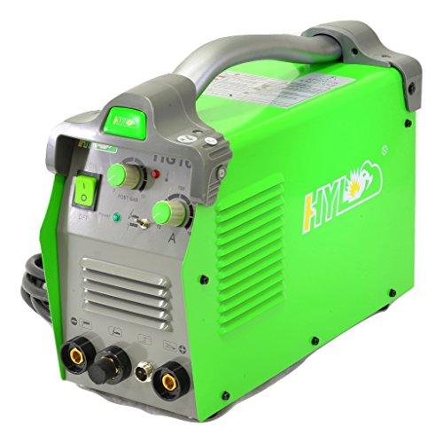115 volt plasma cutter - 9