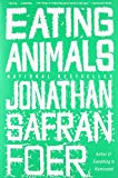 img - for Eating Animals book / textbook / text book