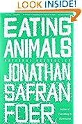 #6: Eating Animals