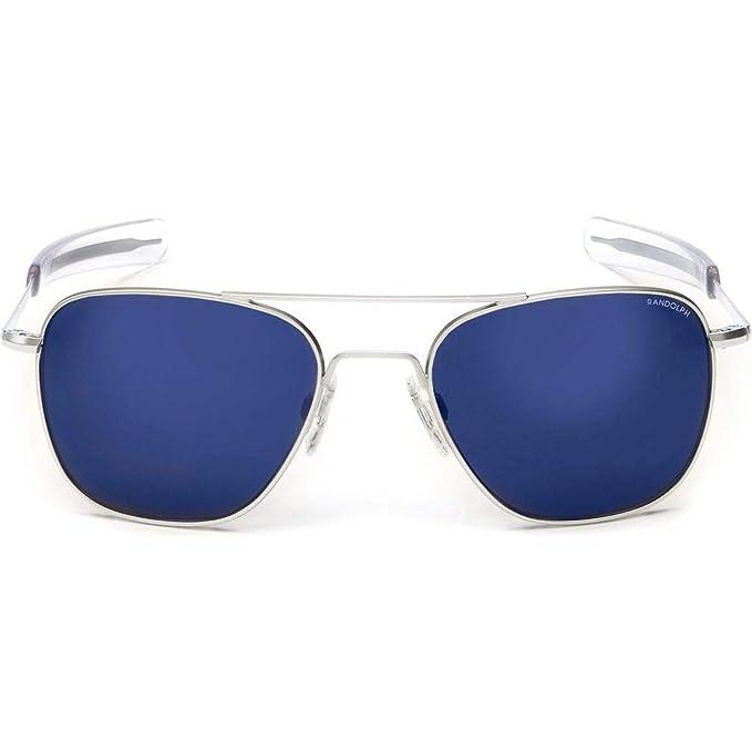 Randolph Engineering - Gafas de sol - para hombre