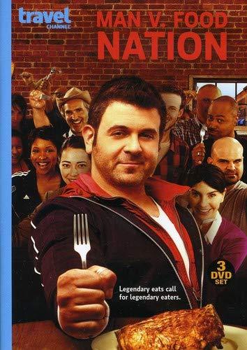 (Man V. Food Nation)