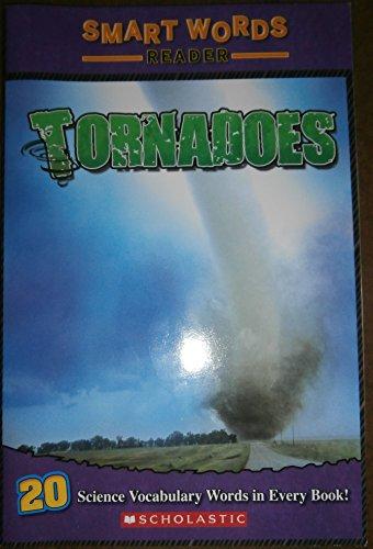 Tornadoes (Smart Words Reader)