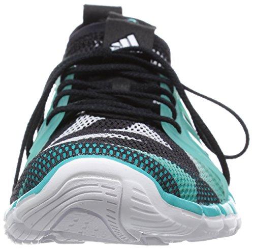 Scarpe Da Ginnastica Adidas Core Grace Per Donna Fitness / Scarpe Nere