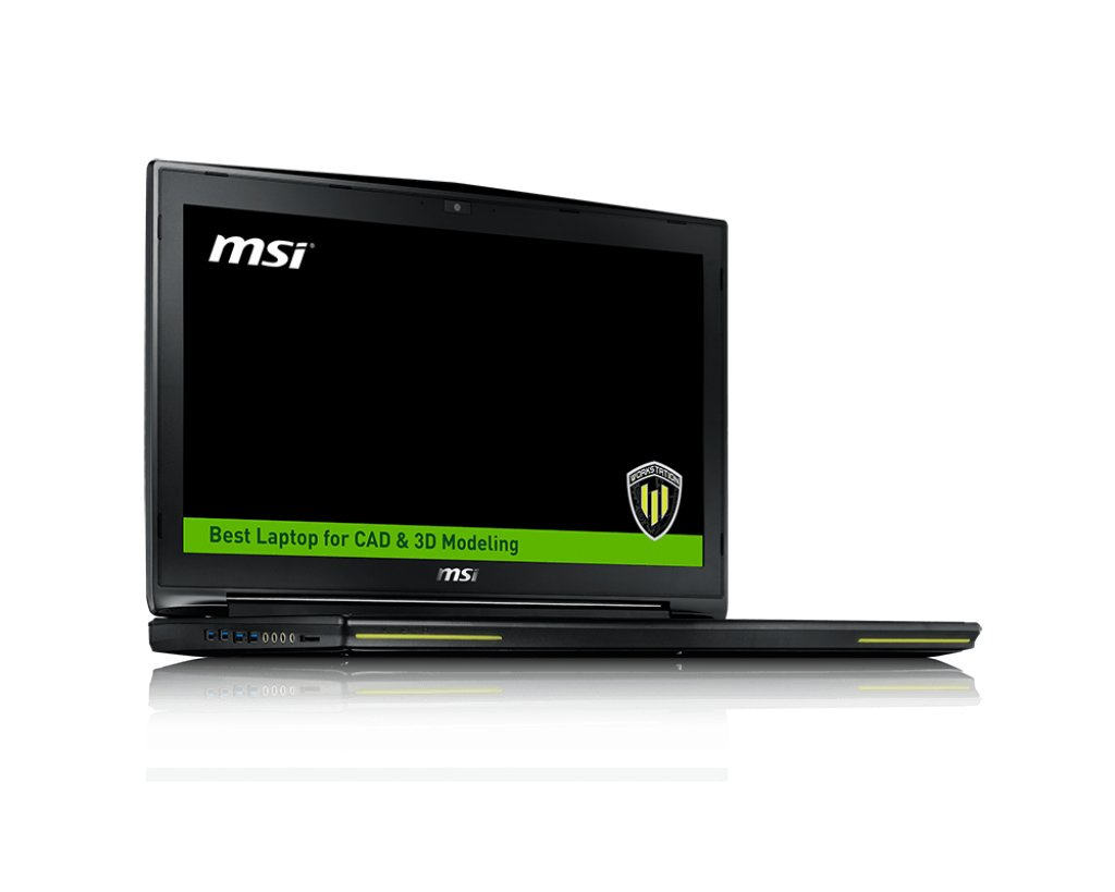MSI WT72 2OM Intel Bluetooth 64 BIT Driver