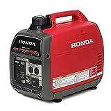 Honda Inverter Generator