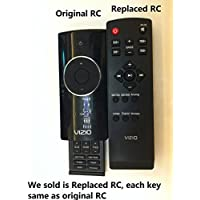 NEW Replaced Sound Bar Home Theater Remote for Almost All Vizio Sound Bar--usa Seller!--sold By Beyution