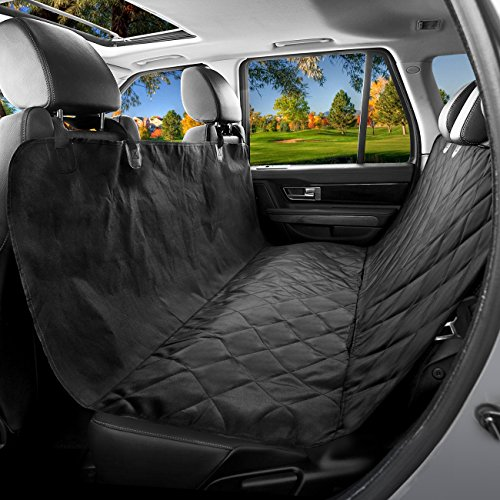 wenfeng-pet-car-seat-cover-waterproof-scratch-proof-pet-seat-cover-hammock-convertible-non-slip-back