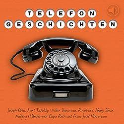 Telefongeschichten