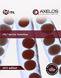 ITIL Lifecycle Suite 2011 Edition