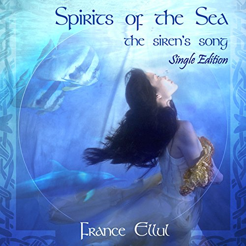 Spirits Of The Sea   The Sirens Song
