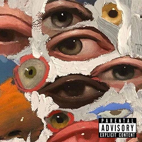 Best Your Ever Had [Explicit]