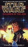 Star Wars: Children of the Jedi