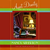 Aunt Dimity and the Next of Kin | Nancy Atherton