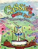 Cassie's Magic Doors, Sherry Ebel, 1436329701
