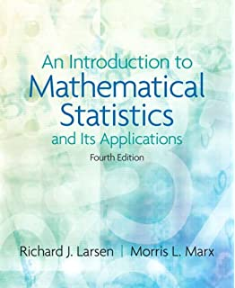 Amazon introduction to mathematical statistics and its introduction to mathematical statistics and its applications an 4th edition fandeluxe Image collections