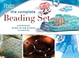 The Complete Beading Set, Lianne South, 0762106549