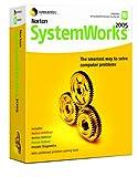 Software : Norton SystemWorks 2005 [LB]