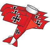 X-Kites 3D Supersize Red Baron