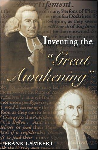 Amazon com: Inventing the