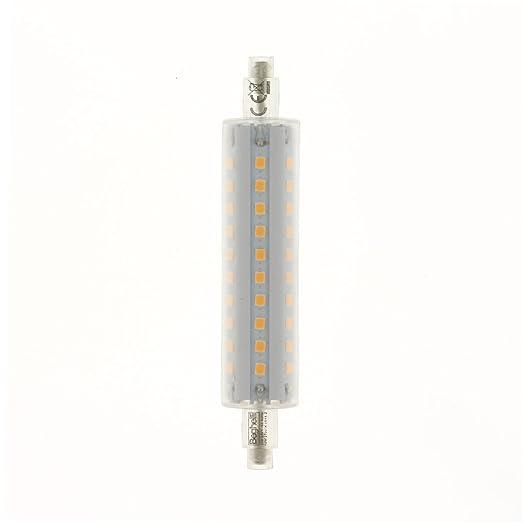 290 opinioni per Beghelli lampada led 56114 10w 2700kelvin 1200 lumen (tipo lungo lunghezza