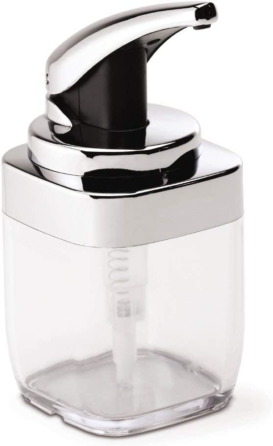 Simplehuman BT1076 Distributeur de savon