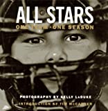img - for All Stars: One Team, One Season book / textbook / text book