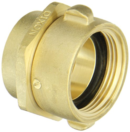 Highest Rated Hydraulic Fire Hose Fittings
