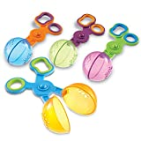 #9: Learning Resources Handy Scoopers