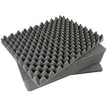 Cobra 1491 Replacement Foam Inserts Set for Pelican Case 1490 (3 Pieces)