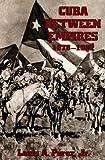 Cuba Between Empires, 1878-1902, Louis A. Perez, 0822934728