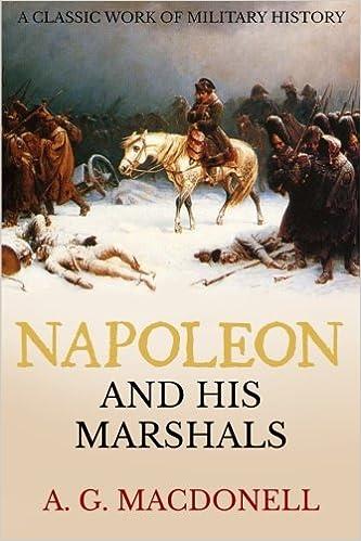 Napoleon antithesis hypothesis de duverger