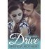 Drive (Fire on Ice Book 4)
