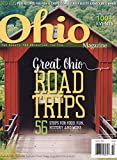 Ohio Magazine