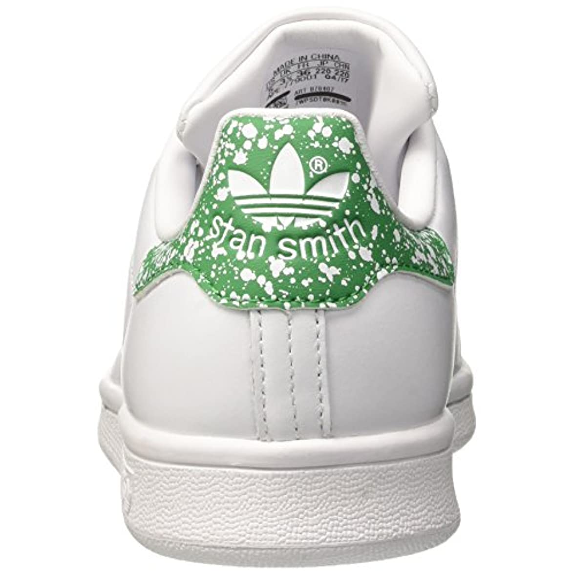 Adidas Stan Smith W Scarpe Da Corsa Donna
