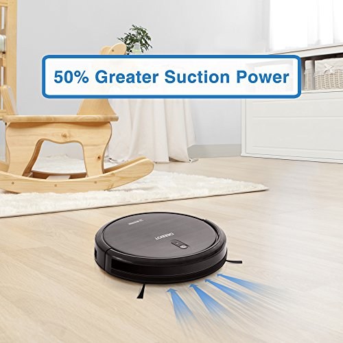 Ecovacs Deebot N79s Robot Vacuum Cleaner Deals Coupons