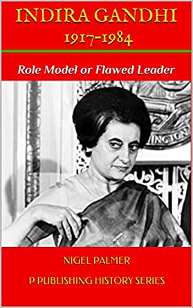 indira gandhi as role model in life India's first female prime minister indira gandhi home inspiring women inspiring woman of the day inspiring woman of the day posted.