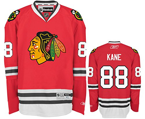 NHL Team Replica Player Jersey – Sports Center Store