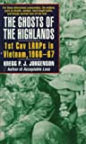 The Ghosts of the Highlands, Kregg P. J. Jorgenson, 0804115974