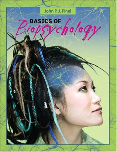 Basics of Biopsychology