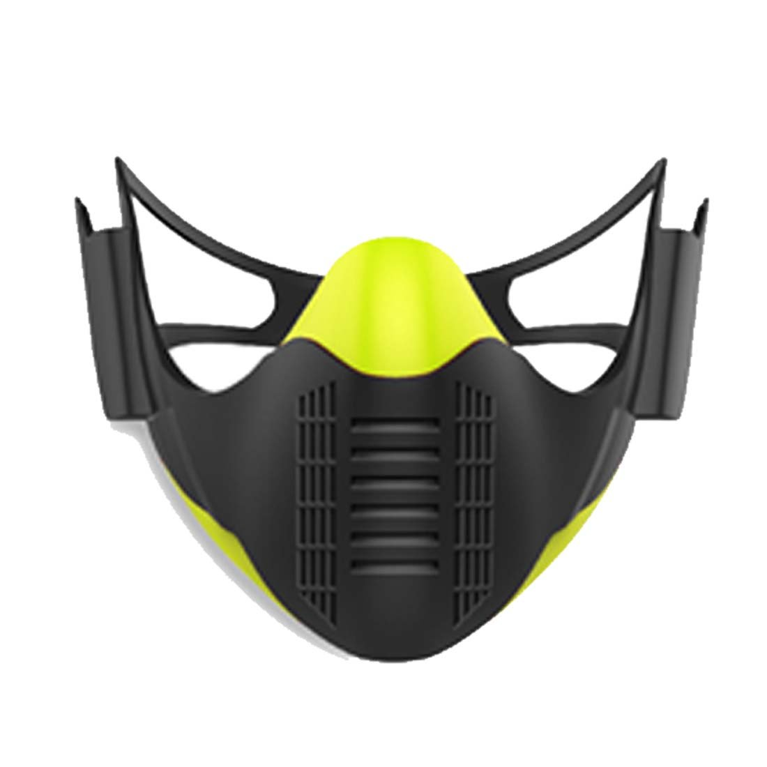 Bohai Cycling Bicycle Bike Motorcycle Racing Bluetooth Music Player Dust-proof Face Mask