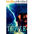 The Tower (Book 2 in the Arcana Series)