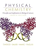 img - for Physical Chemistry: Principles and Applications in Biological Sciences (4th Edition) book / textbook / text book