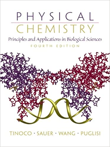 Physical chemistry principles and applications in biological physical chemistry principles and applications in biological sciences 4th edition 4th edition fandeluxe Images