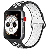 Apple Man Watches Review and Comparison