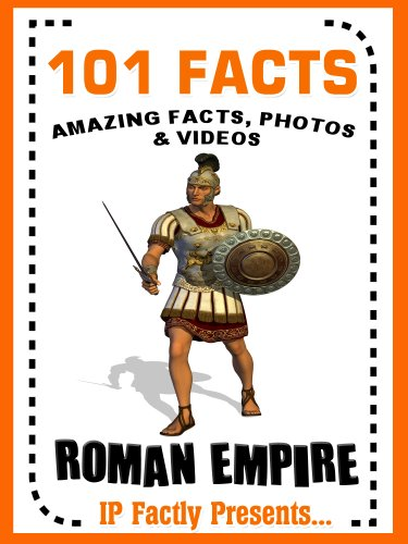 Roman facts and pictures for kids Cartridges for HP Ink - Printer Cartridges - Ink Station