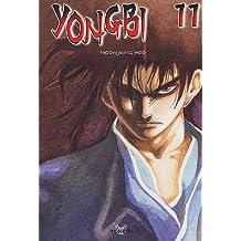 YONGBI T11