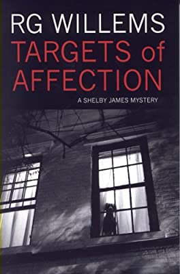 Targets of Affection