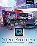 Screen Recorder 3 [PC Download]