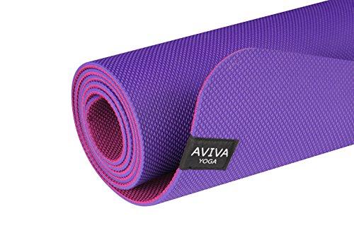 5mm-non-slip-yoga-mat-for-women-and-men-by-aviva-yoga-eco-friendly-reversible-tpe-foam-mat-with-embo
