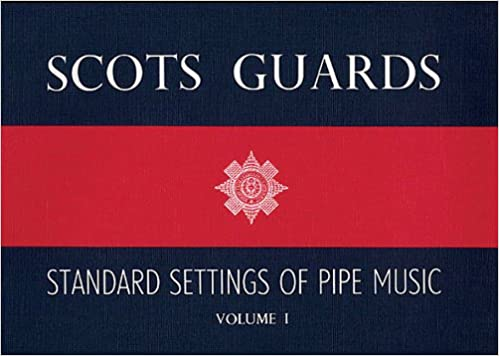 THE SCOTS GUARDS MILITARY BUSINESS//CREDIT CARD CASE